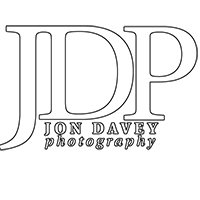 JON DAVEY PHOTOGRAPHY